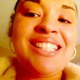 Jazzy from Minnetonka Mills | Woman | 27 years old | Taurus