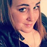 Cass from Racine | Woman | 33 years old | Taurus