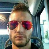 Bobom from Dunkerque | Man | 33 years old | Virgo