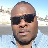 Prieto from Waterbury | Man | 64 years old | Aquarius