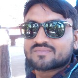 Parimal from Visnagar   Man   37 years old   Sagittarius