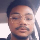 Leõ from Wilmington | Man | 21 years old | Virgo
