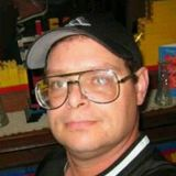 Johnny from Sugar Creek   Man   57 years old   Cancer