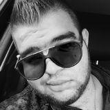 Manuuu from Almassora | Man | 27 years old | Capricorn
