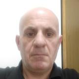 Alton from Sydney | Man | 51 years old | Virgo