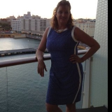 Theresa from Ellicott City   Woman   52 years old   Leo