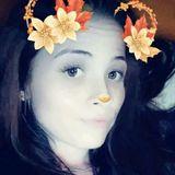 Jordon from Wilkes-Barre | Woman | 27 years old | Scorpio