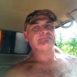 Dewam from Ellisville | Man | 44 years old | Cancer