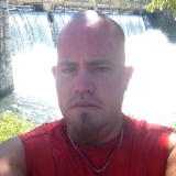 Leo from Lake Village | Man | 38 years old | Leo