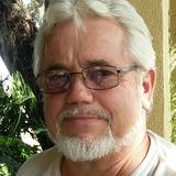 Silvershadow from Ocala | Man | 64 years old | Aquarius