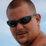 Junior from Easley | Man | 43 years old | Cancer