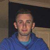 Jamie from Cheltenham | Man | 23 years old | Libra