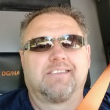 Greendog from Knoxville | Man | 49 years old | Virgo