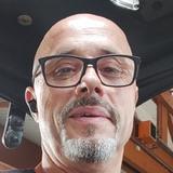 Oliveira from Stuttgart   Man   58 years old   Virgo