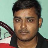Tarak from Krishnanagar   Man   29 years old   Virgo