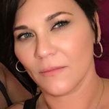 Kat from Redondo Beach | Woman | 48 years old | Leo
