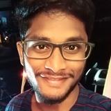 Sai from Ghatkesar | Man | 21 years old | Gemini