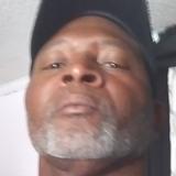 Blackrambo from Demopolis   Man   52 years old   Sagittarius