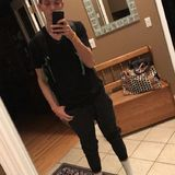 Tylar from St. Albert | Man | 21 years old | Aries