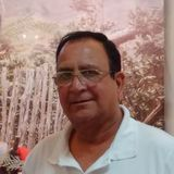 Kuldip from Auckland | Man | 69 years old | Virgo