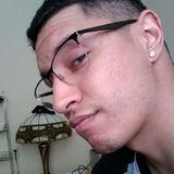 Jordan from Lewisville | Man | 28 years old | Aquarius
