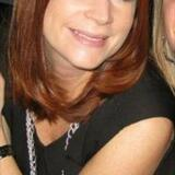 Nan from Rockwood | Woman | 36 years old | Pisces