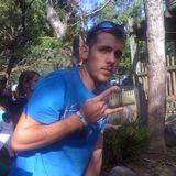 Matt from Trinity Beach   Man   30 years old   Aries