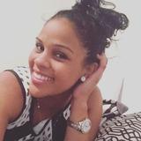 Kassie from New Rochelle | Woman | 23 years old | Sagittarius
