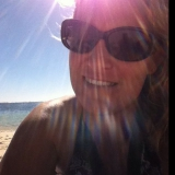 Kav from Fremantle | Woman | 41 years old | Pisces