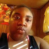 Jasmaine from Bridgeville | Woman | 20 years old | Gemini