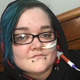 Quinn from Westfield | Woman | 31 years old | Cancer