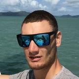 Luke from Peterborough | Man | 26 years old | Aquarius