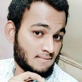 Imran from Gulbarga | Man | 24 years old | Pisces
