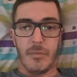 Jairo from La Laguna | Man | 41 years old | Sagittarius