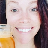 Lovelsarat8R from Mankato | Woman | 35 years old | Cancer
