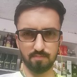 Sk76W from Mohali | Man | 26 years old | Leo
