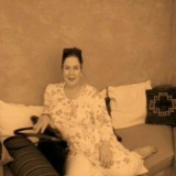 Joolz from Dubai | Woman | 56 years old | Pisces
