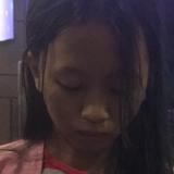 Keisha from Putatan | Woman | 28 years old | Capricorn