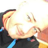Gayshrewsbury from Shrewsbury | Man | 40 years old | Virgo