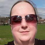 Blueeyesgem from Edinburgh | Woman | 34 years old | Virgo