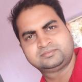 Roshan from Raniganj | Man | 32 years old | Sagittarius