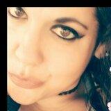 Carmena6Sn from Dallas | Woman | 32 years old | Aquarius