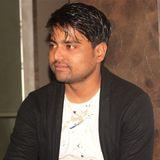 Tahir from Baikunthpur | Man | 26 years old | Aries