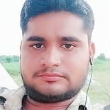 Raaz from Mathura | Man | 30 years old | Libra