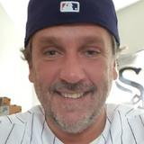 Davidpotts10Hl from Buffalo Grove   Man   42 years old   Gemini