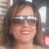 Prettywoman from Conway | Woman | 42 years old | Taurus