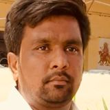 Aappu from Sirsilla | Man | 30 years old | Virgo