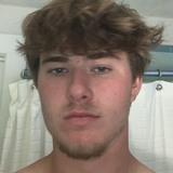 Eludwickdz from Bethlehem   Man   18 years old   Aquarius