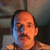 Rob from Eunice | Man | 54 years old | Virgo