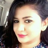 Nilam from Vijayawada | Woman | 28 years old | Gemini